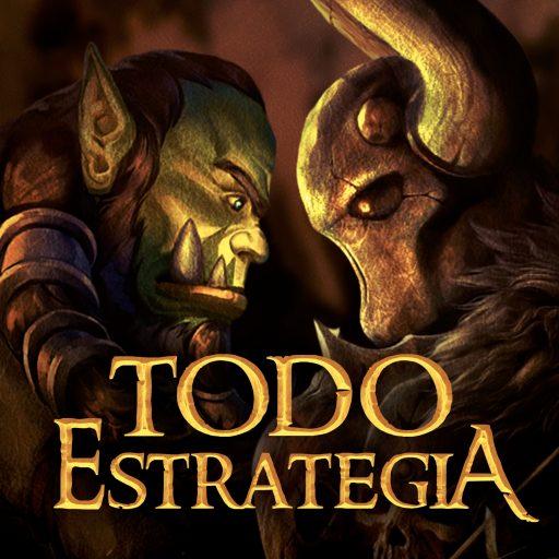 TODOESTRATEGIA